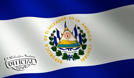 Simbolos Patrios El Salvador Turismo Grayline El Salvador